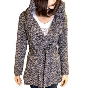 4/$30 Mossimo Supply Company Jacket Size Small